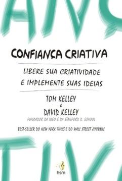 livro-confianca-criativa