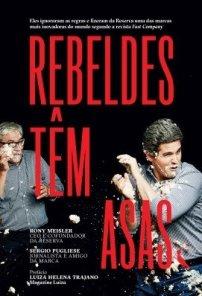 livro-rebeldes-tem-asas