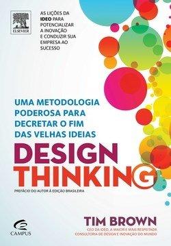 livro-uma-metodologia